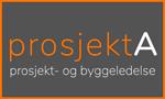 ProsjektA Logo